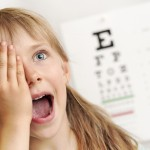 Billede_Undersøgelser af dit barns syn