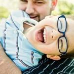 Billede_briller til børn