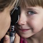 Billede_synsproblemer hos større børn