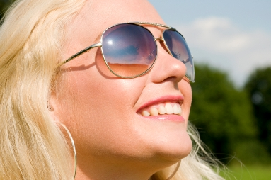 Billede_Derfor skal du passe på dine øjne i solen