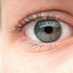 Billede_hold øjnene rene