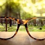 Billede_sådan vælger du briller